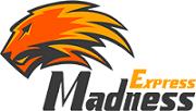 Madness Express